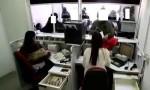 بئر السبع : الاحتلال يعتقل اردنيا حاول تنفيذ سطو مسلح .. فيديو