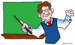 مصدر: تعبئة شواغر المعلمين المحالين إلى التقاعد  مباشرة