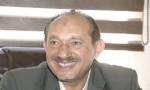 تساؤلات نيابية حول أراضي الباقورة الأردنية