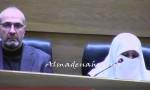 بالفيديو : التسجيل الكامل لجلسة النواب  الثلاثاء حول  الجرائم الالكترونية والملكية العقارية