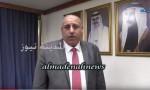 بالفيديو : ماذا قال القاضي وكتلة الوفاق للملقي في اجتماعهما المغلق عن الجيش والأمن وموظفي الدولة ؟