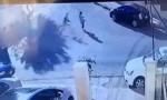 فيديو : خطف حقيبة سيدة في صويلح واُخرى في احد احياء عمان