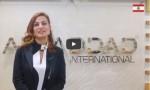 فيديو .. البداد كابيتال تهنئ بحلول رمضان المبارك