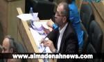 بالفيديو : مداخلة ساخنة للنائب تامر بينو حول قانون  منع الإرهاب