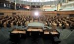راصد : مقترح واحد حاز على موافقة المجلس في مناقشات قانون العفو العام. .. تفاصيل