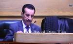بالفيديو : كلمة النائب عبد الله العكايلة حول  العفو العام