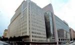 كيم : البنك الدولي يمنح الأردن معاملة خاصة لدوره الانساني في المنطقة