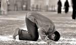 الإفتاء الأردني :  يستحب ترتيب قضاء الصلوات الفائتة