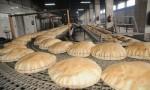 48 ألف شخص تقدموا بطلبات لدعم الخبز خلال 12 ساعة