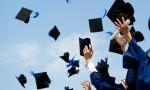 هنغاريا تقدم 400 منحة دراسية للاردن