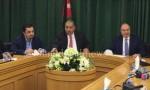 كتلة الوفاق تلتقي رئيس الوزراء