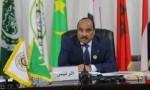 أنباء عن مشاركة الرئيس محمد ولد عبد العزيز في قمة الأردن - اسماء