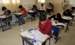 التربية تمنح طلبة فرعي المعلوماتية والصحي فرصتين إضافيتين للتقدم لامتحان التوجيهي