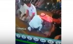 بالفيديو :  مصل يتوفى وهو ساجد داخل مسجد بالاغوار الشمالية