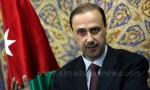 المومني: توافق عربي على مكافحة الإرهاب