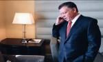 الملك والرئيس المصري يبحثان باتصال هاتفي العلاقات الثنائية والتطورات الإقليمية