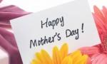 الأردن يسجل رقما قياسيا عالميا تزامنا مع عيد الأم
