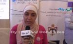 بالفيديو :  دراسة عن أولويات الأردنيين في 12 محافظة