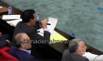بالفيديو : كلمة العكايلة حول قانون الضريبة