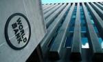 """البنك الدولي: السير في مشروع الصحة الطارئ """"غير مرضٍ"""""""