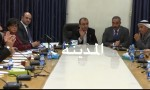 بالفيديو : التسجيل الكامل لاجتماع لجنتي السياحة والتوجيه الوطني مع عربيات وعناب وممثلي شركات الحج