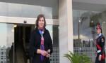 فيديو حصري : التسجيل الكامل لورشة العمل في البحر الميت حول قانون الأحداث ( 11 فيديو )