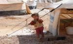 هل سيعود اللاجئون السوريّون بالأردن الى بلادهم؟