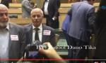 بالفيديو .. العرموطي : على الأردن التقدم بشكوى ضد إسرائيل   لمحكمة الجنايات الدولية