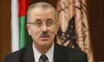الحمد الله : الأردن يضع جل إمكانياته ليدافع عن شعبنا والقدس