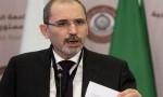 الصفدي يبحث في المغرب تنفيذ اتفاقيات التعاون الأردنية المغربية