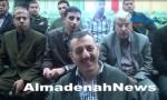 بالفيديو : صحفيو الرأي والدستور يبثون همومهم للمدينة نيوز