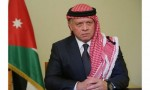 الملك يعزي بوفاة الرئيس السوداني الأسبق عبدالرحمن سوار الذهب