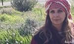 فلحة بريزات : عن الأردن وذوي القربى والأنساب وعاليات الأكعاب