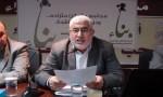 شاهد : الغرايبة يدعو لالغاء كوتا البدو  في الاردن
