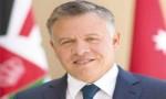 الملك يؤكد دعم الاردن لجهود توحيد الصف الليبي