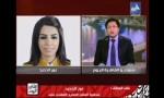 بالفيديو | محامية العامل المصري : تقدمنا بشكوى رسمية