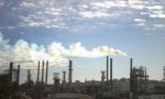 """""""مصفاة البترول"""": انجزنا مراحل مهمة من مشروع التوسعة الرابع"""