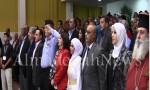 بالفيديو : التسجيل الكامل لتكريم ريم أبو حسان وتمام الرياطي سيدات العقبة