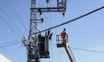 عجلون: إصابة فنيي كهرباء إثر تعرضهما لصعقة كهربائية