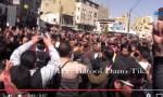 فيديو :  زنقة زنقة دار دار احموا البلد من التجار .. وسط البلد .. ( شاهد )