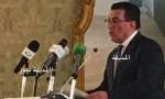 صور : منتدى اقتصادي في البحر الميت  بمشاركة حكومية ونيابية واقتصادية واسعة