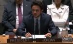بالفيديو : كلمة ولي العهد في مجلس الامن