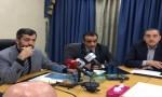 بالصور والفيديو : هذه هي مشاكل الحج كما ناقشتها اللجنة الإدارية والحجاحجة مع الاوقاف (شاهد )