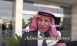بالفيديو : العرموطي يهاجم مركز راصد ويتهمه بعدم الدقة والانحياز لنواب بعينهم
