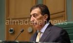 """مجلس النواب يحيل """"شراء اسهم الملكية الاردنية"""" الى لجنة النقل"""