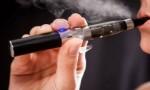 مصادرة 470 عبوة سائل سيجارة إلكترونية وإيقاف 19 محل تدخين