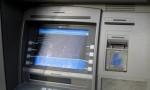 القبض على شخصين قاما بسرقة مبلغ ٣٧ ألف دينار من صراف الى بجرش