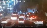 فيديو : بيان من الامن حول وجود تجمعات عشوائية في جبل عمان والشميساني