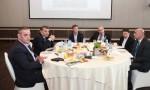 السفير السويدي: الأردن وجهة سياحية آمنة ومتنوعة