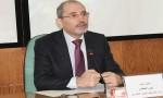 تفاصيل المحادثات الأردنية المغربية